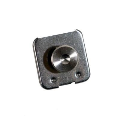 metalen clip voor SP480 microphone