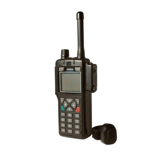 dongel wireless sepura stp8000