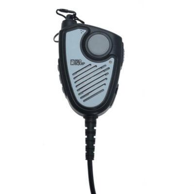 Speaker microfoon voor icom f2000 nexus jack