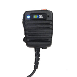 speaker microphone voor motorola MTP850S