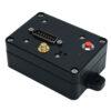 bluetooth adapter voor mobiele radio