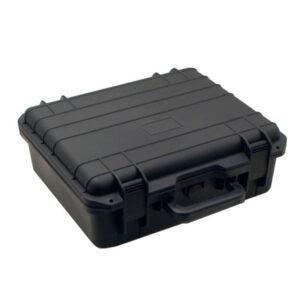 Koffer voor portofoon large