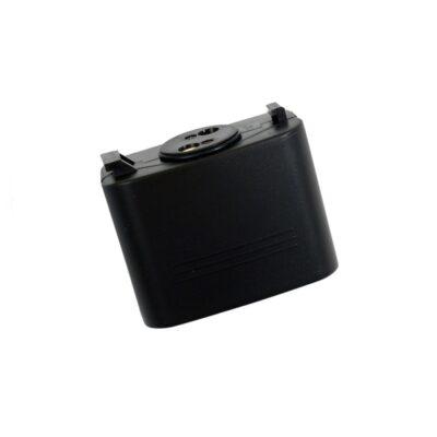 Batterij ericsson p500/b96