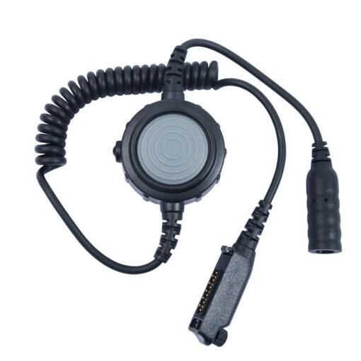 ptt box met nexus female connector voor stp8000