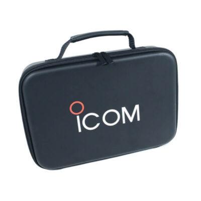 koffer voor icom IC-3022 en IC-F3032S