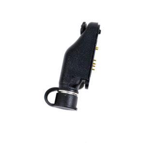 Adapter icom F31 F41 F51 F61