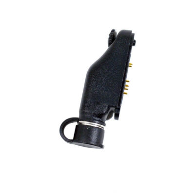 Adapter icom F31 F41 F51 F61