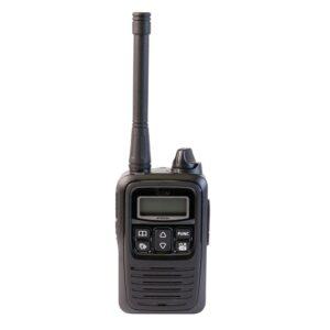 Antenne voor IP100H IP radio 43mm