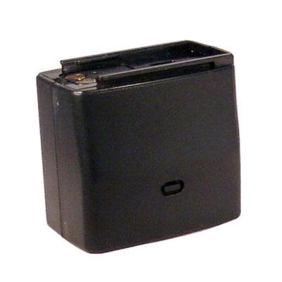 Batterij voor IC-F10 IC-M10