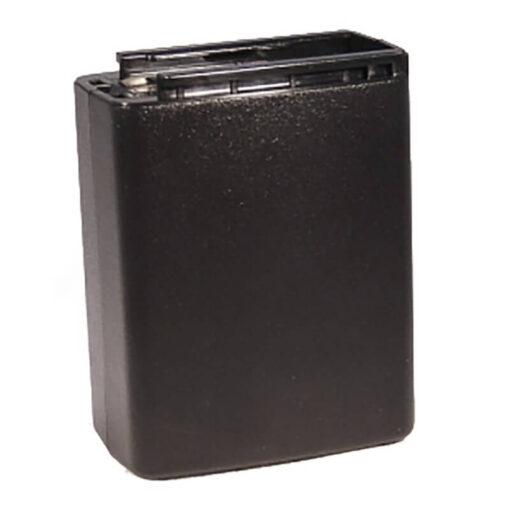 Batterij voor IC-A3 IC-A22