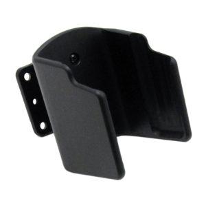Mobiele houder voor sepura stp8000