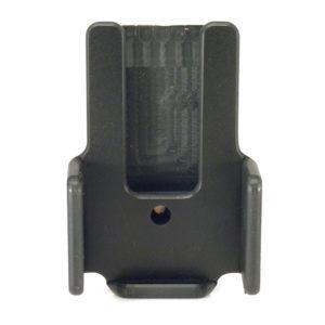 Houder voor IC-F3002 IC-F4002
