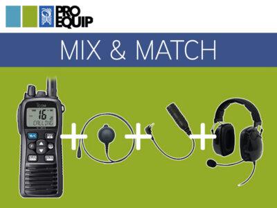 mix-match-1