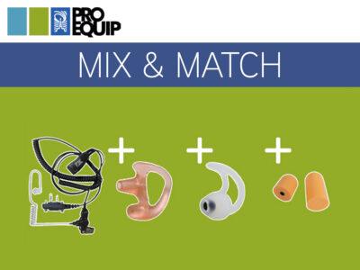 mix-match-2