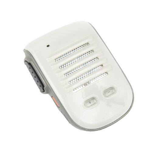 BT560 Bluetooth Handmicrofoon
