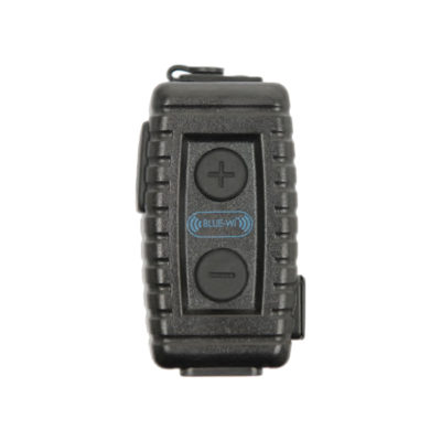 ProEquip Nighthawk Bluetooth PTT
