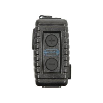 ProEquip Nighthawk Bluetooth PTT