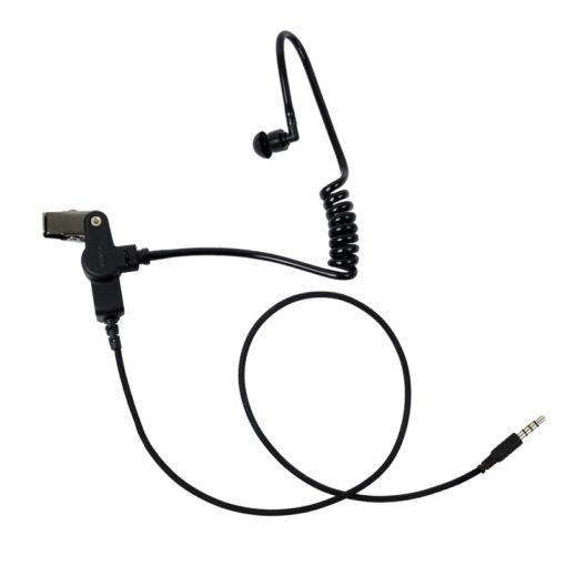 PRO-29286 earpiece